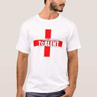 ENGLANDS GOT TALENT T-Shirt