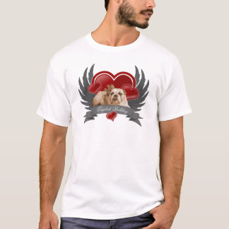 English Bulldog - Best poison Ever T-Shirt
