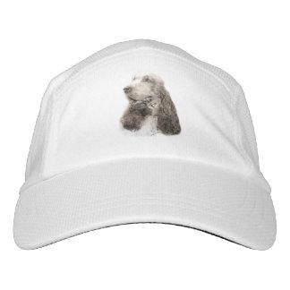 English Cocker Spaniel Hat