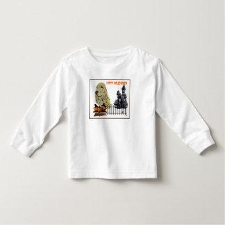 English Cocker Spaniel Toddler T-shirt