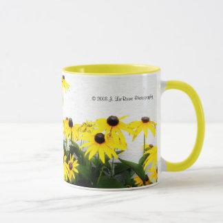 English Cottage Mug