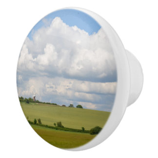English Countryside Dresser Knobs