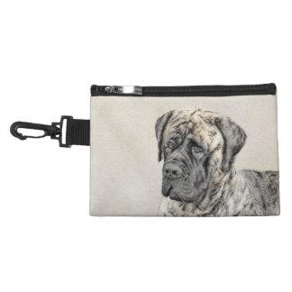 English Mastiff (Brindle) Accessories Bags