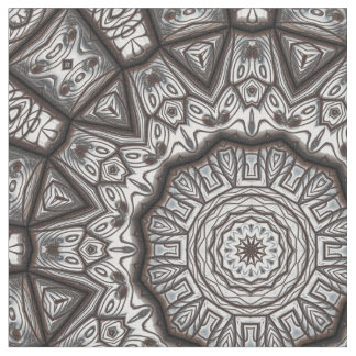 Engraved 3 fabric