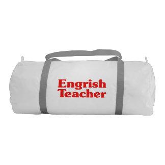 Engrish Teacher