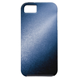 Enhanced Hubble Image of Comet iPhone 5 Cover