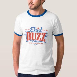 Enid Buzz Ringer T T-Shirt