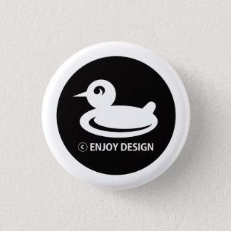 ENJOY DESIGN PINS