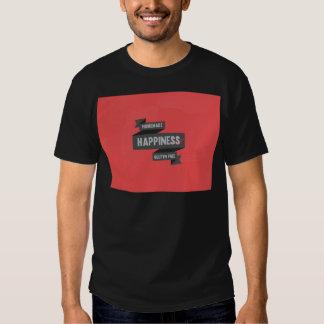 Enjoy homemade happiness, now gluten free shirts