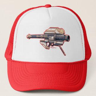 Enjoy it! trucker hat