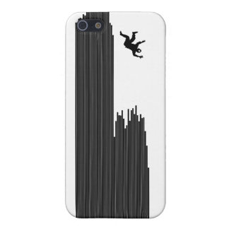 Enjoy The Drop #1 phone Dubstep iPhone 5/5S Case