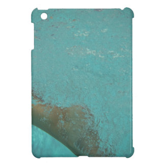 Enjoy your life case for the iPad mini