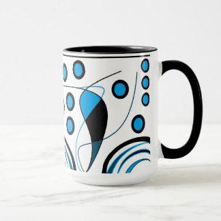 Enjoy Your Life Mug