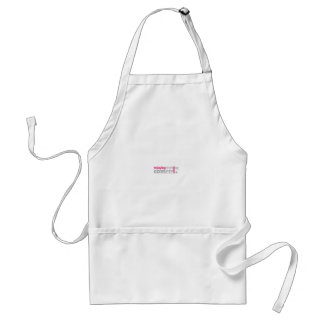 Enjoying the blog Commits the point Standard Apron