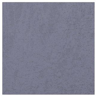Enlightened Air Fabric