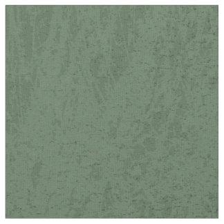 Enlightened Leaf Fabric