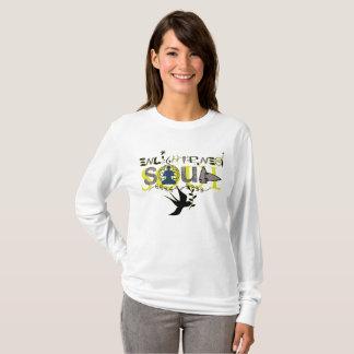 Enlightened Soul T-Shirt