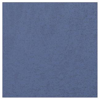 Enlightened Water Fabric