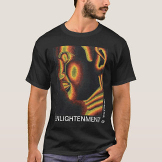 Enlightenment T-Shirts