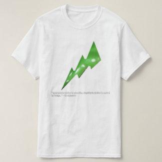 EnLightning Sayings T-Shirt