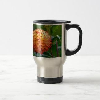Enllighten Travel Mug