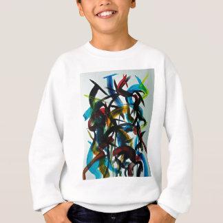 Enmeshed Sweatshirt
