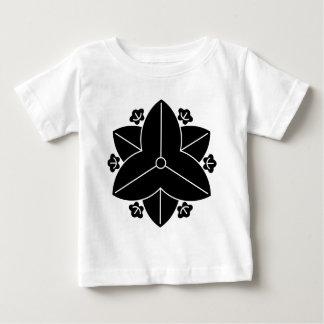 Ennosuke Ichikawa Baby T-Shirt