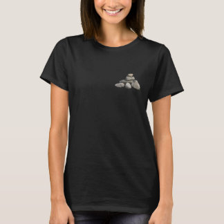 Enough Rocks (Forrest) T-Shirt