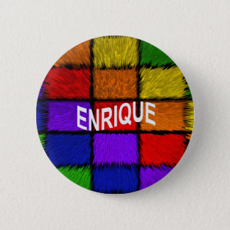 ENRIQUE 2 INCH ROUND BUTTON