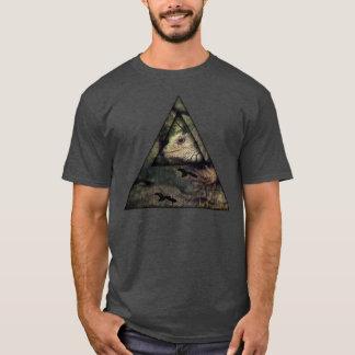 Enriqué di iguana T-Shirt