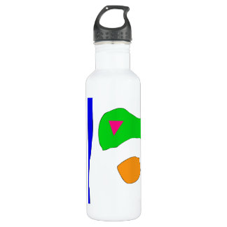 Ensemble 710 Ml Water Bottle