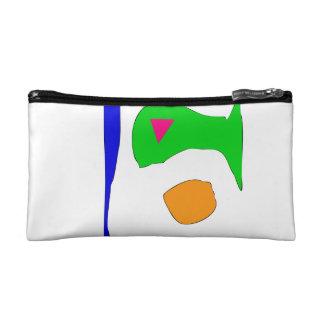 Ensemble Cosmetic Bag