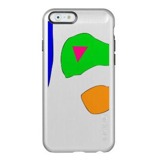 Ensemble Incipio Feather® Shine iPhone 6 Case