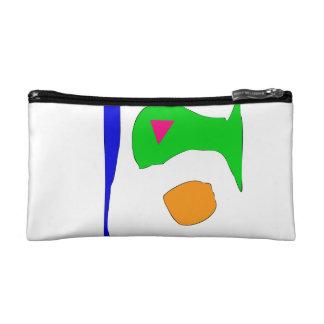 Ensemble Makeup Bag