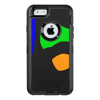 Ensemble OtterBox Defender iPhone Case