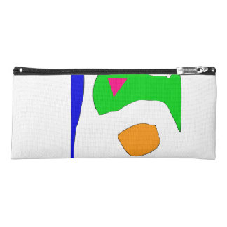 Ensemble Pencil Case