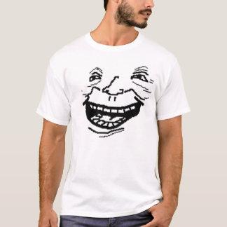 ent score T-Shirt