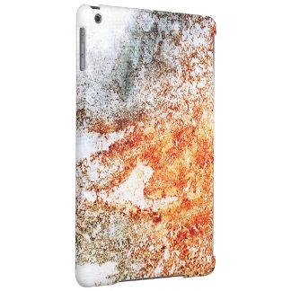 enthusiastic unique Chinses painting iPad Air Cases