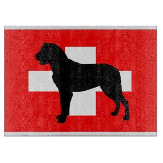 entlebucher mt dog silo switzerland flag boards