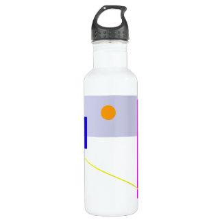 Entrance Hall 710 Ml Water Bottle