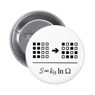Entropy Buttons