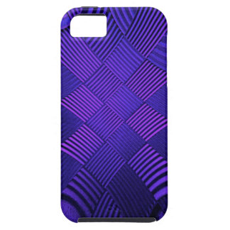 Enveloppe d'Iphone 5 Coques iPhone 5 Case-Mate