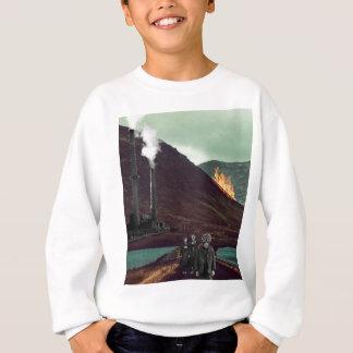 Environment Sweatshirt