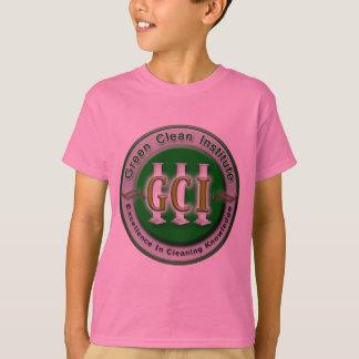 Environmental Health Services T-Shirt