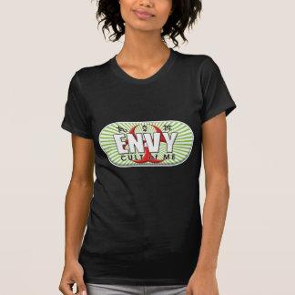 ENVY Cult Tag Tee Shirt