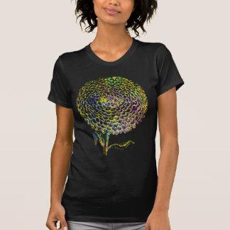 Envy Double by Ramaela T-shirts