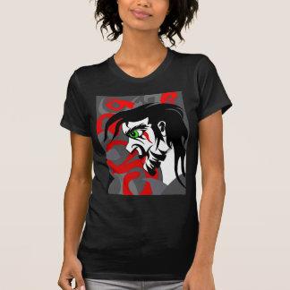 eNVY Tee Shirts