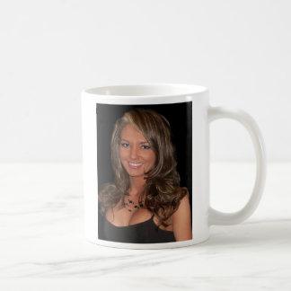 ENW Dawn Picture Mug 2