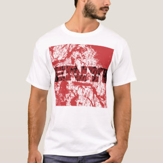 enyi clothing stress T-Shirt