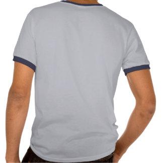 EOD Bomb Squad T Shirts